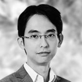 Mingze Wu