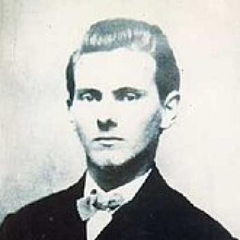 Jesse Serpico