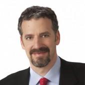 Dr. Jeffrey Lewis