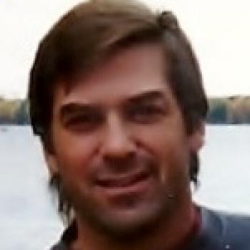 Greg Eisenhuth