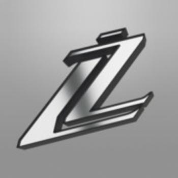 Lazellnet Chain