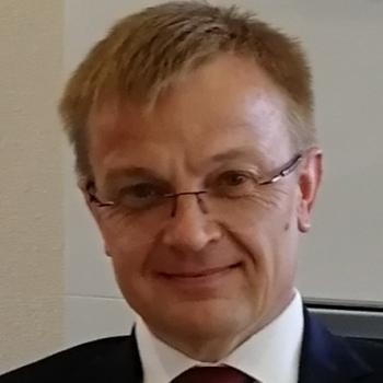 Mika Wirtanen