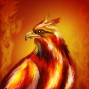 Fellix Phoenix