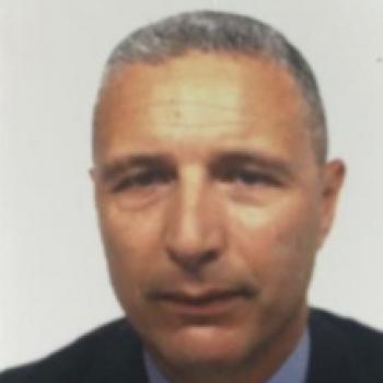 Max Tarchi