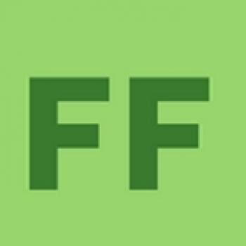 Forex Flares Signals