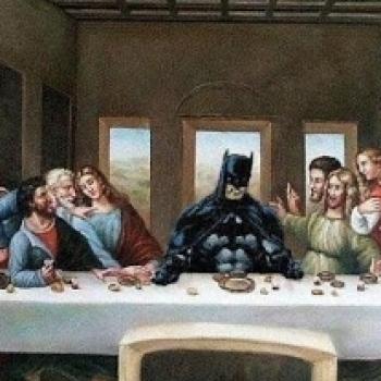 Bat Commander