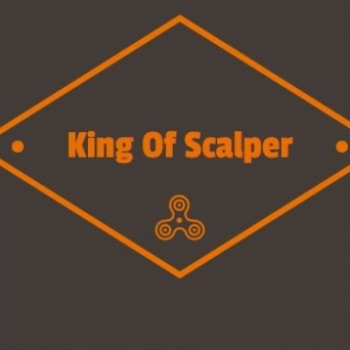 King Of Scalper FX