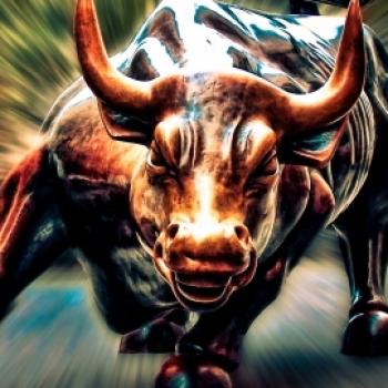 Rising Trader