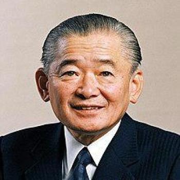 Kin Jang