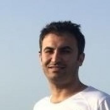 Wael Hourie