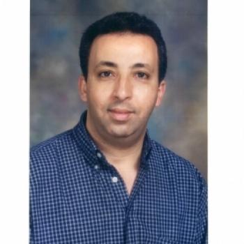 Tarek Allam