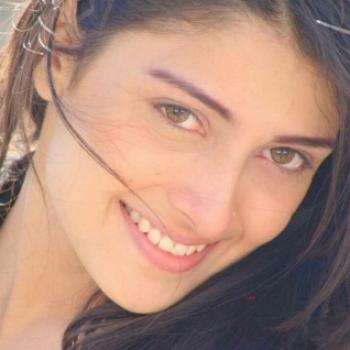 Samina Hayat