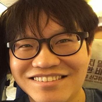 Xu Ping