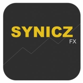 Synicz Fx