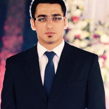 Shahzaib Gull