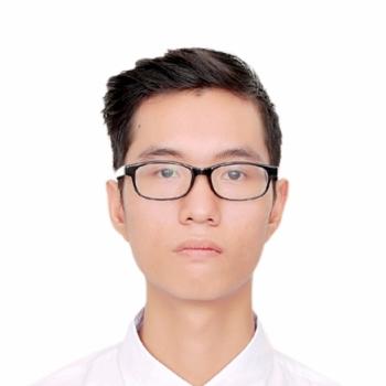 Bản tin chứng khoán Việt Nam ngày 22/04/2019