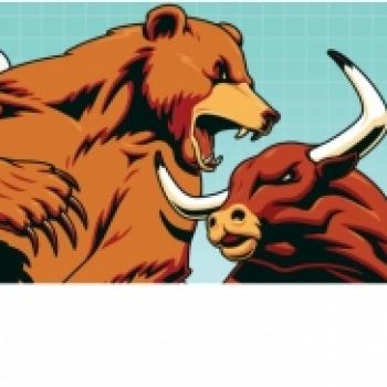 Bull Only