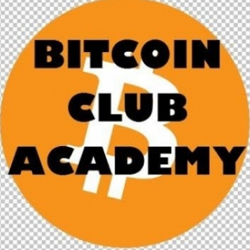 Club Bitcoin