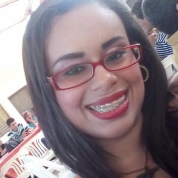 Rosa Orias