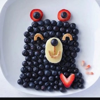 Berry Bearish