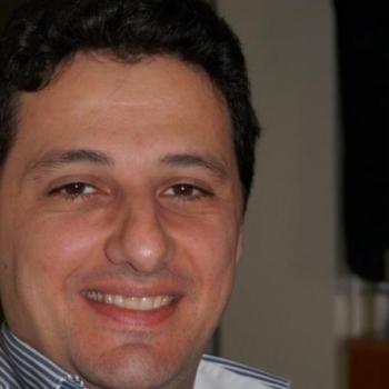 Maher Khamissy