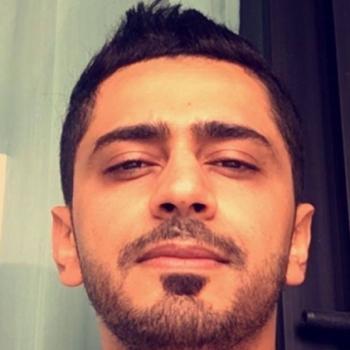 Jassim Mahmood