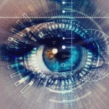 Analyst Eye