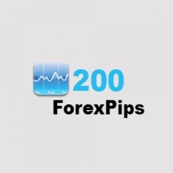 Forex Pips