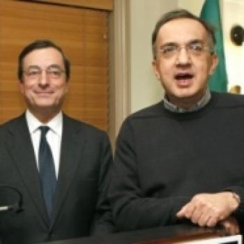 Alessandro Pili