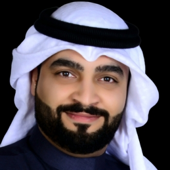 Alawi AlAlawi