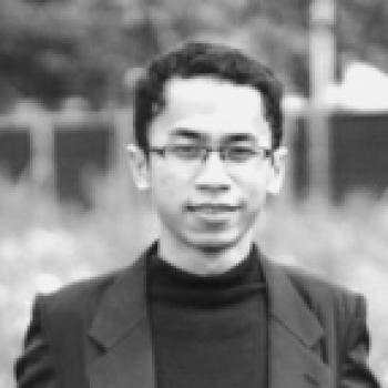 Nafi Putrawan