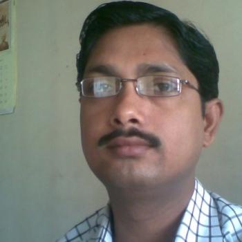 Lalan Singh