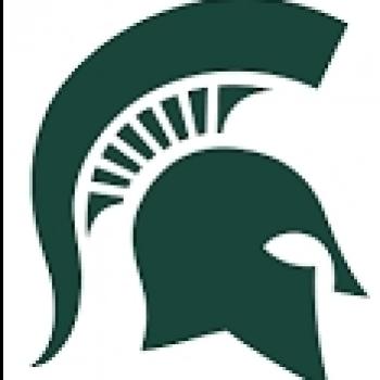 Spartan AA