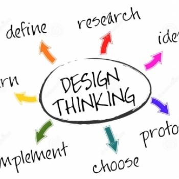 Design Thinker