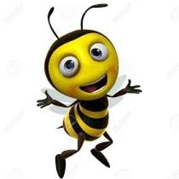 Bee Trader