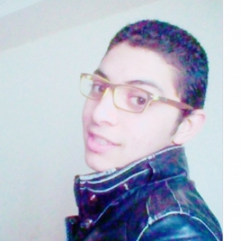 mohamed mahgoub