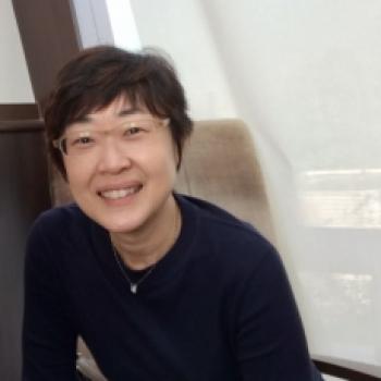 Ker Yuan Tan