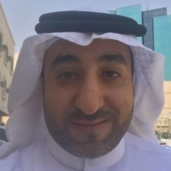 Hussain Alzaher