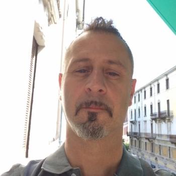 Vincenzo Frascella