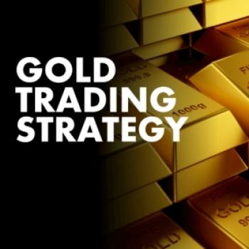 Sg Trader