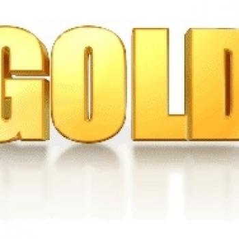 Mama Gold
