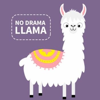 Inca Lama