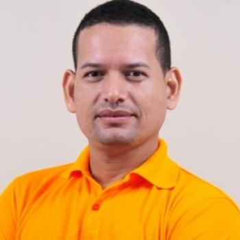 Julio Zambrano