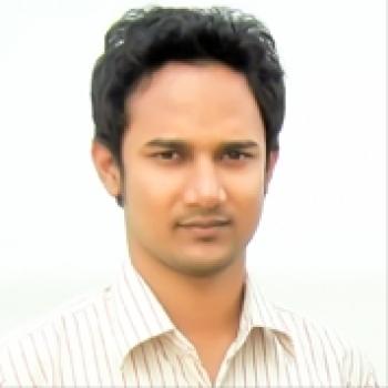 Mohammad Alamin