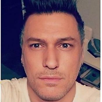 Angelo velentzas