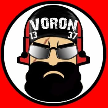Oleg VoRon