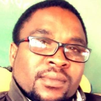 Siphephelo Magubane