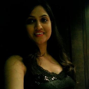 Ruchi Mehta