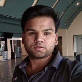 Sangam Agarwal