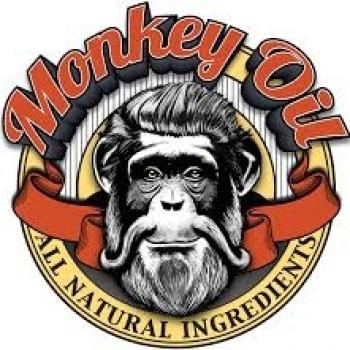 Monkey Oil
